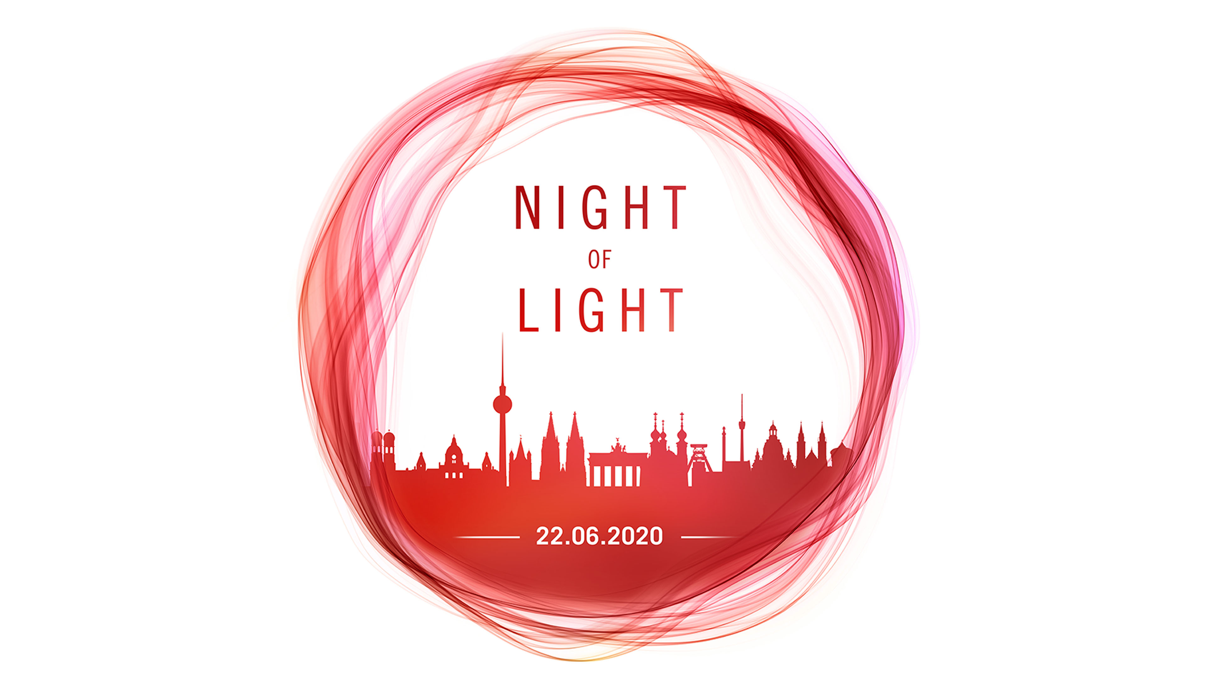 Night of Light – Gerlingen macht mit!